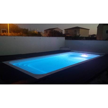 piscine-serie