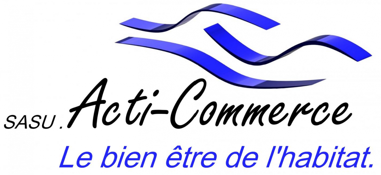 piscine-acti-commerce